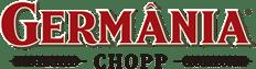 Chopp Germânia Barueri - Alphaville